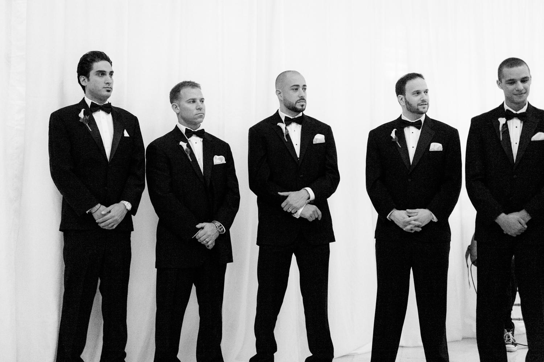 Destination Wedding Photographer, Washington DC,  - The Gathering Season x weareleoandkat 104.JPG