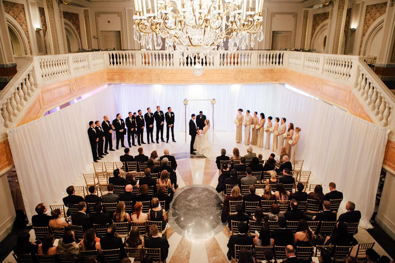 Destination Wedding Photographer, Washington DC,  - The Gathering Season x weareleoandkat 107.JPG