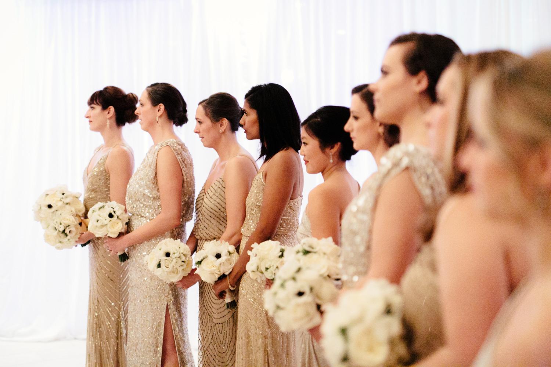 Destination Wedding Photographer, Washington DC,  - The Gathering Season x weareleoandkat 108.JPG