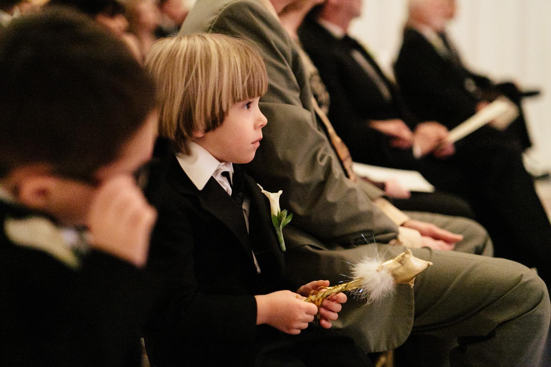 Destination Wedding Photographer, Washington DC,  - The Gathering Season x weareleoandkat 109.JPG
