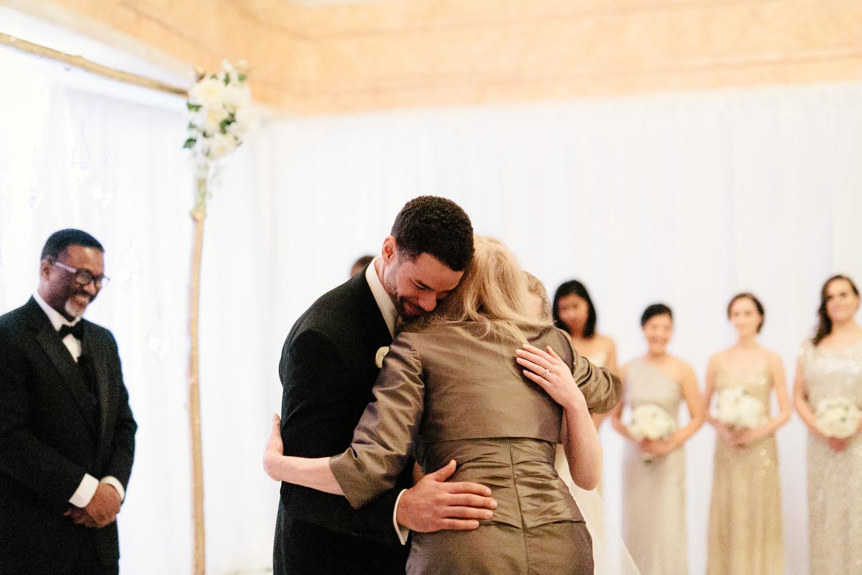 Destination Wedding Photographer, Washington DC,  - The Gathering Season x weareleoandkat 110.JPG