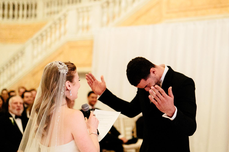 Destination Wedding Photographer, Washington DC,  - The Gathering Season x weareleoandkat 111.JPG