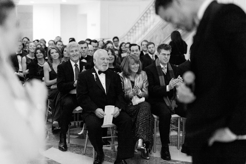 Destination Wedding Photographer, Washington DC,  - The Gathering Season x weareleoandkat 113.JPG
