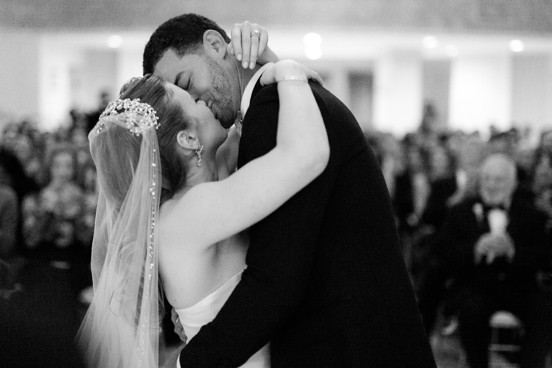 Destination Wedding Photographer, Washington DC,  - The Gathering Season x weareleoandkat 115.JPG