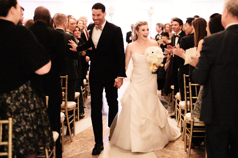 Destination Wedding Photographer, Washington DC,  - The Gathering Season x weareleoandkat 116.JPG