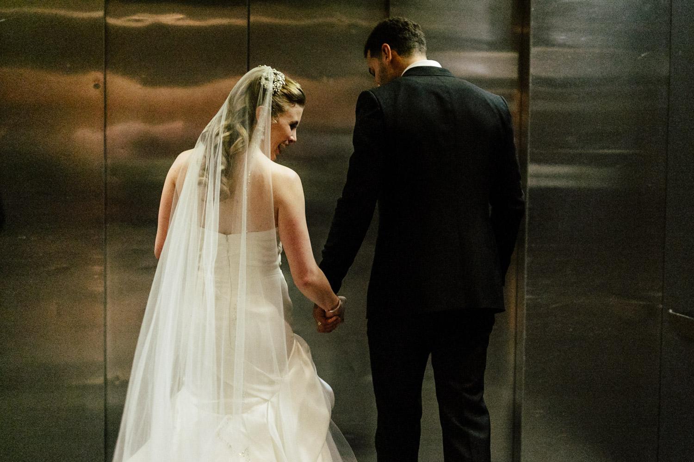 Destination Wedding Photographer, Washington DC,  - The Gathering Season x weareleoandkat 117.JPG