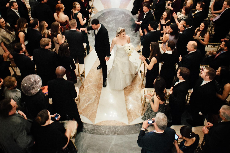 Destination Wedding Photographer, Washington DC,  - The Gathering Season x weareleoandkat 120.JPG