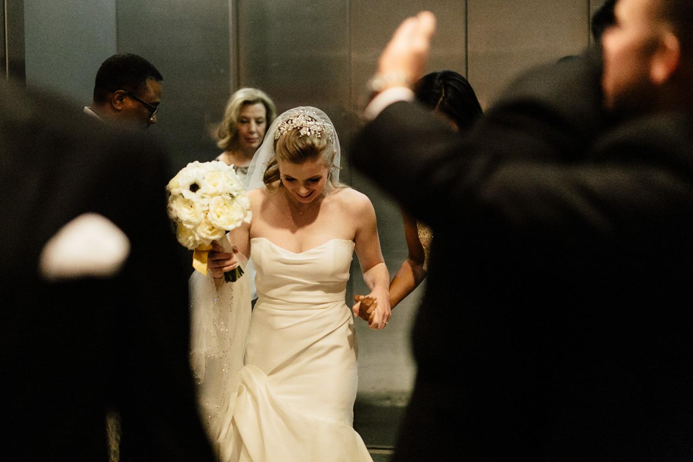 Destination Wedding Photographer, Washington DC,  - The Gathering Season x weareleoandkat 121.JPG