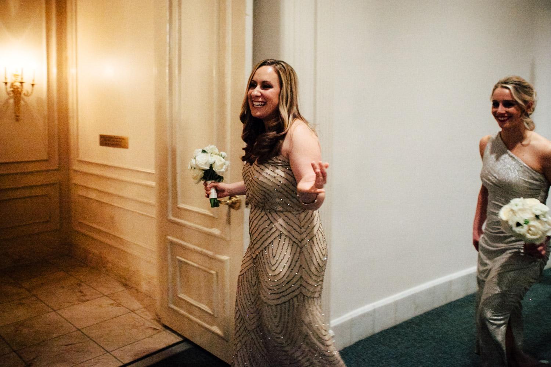 Destination Wedding Photographer, Washington DC,  - The Gathering Season x weareleoandkat 124.JPG