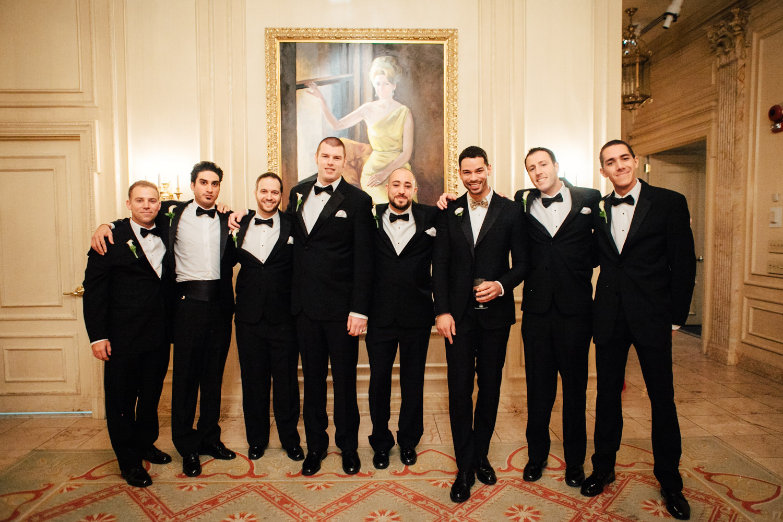 Destination Wedding Photographer, Washington DC,  - The Gathering Season x weareleoandkat 129.JPG