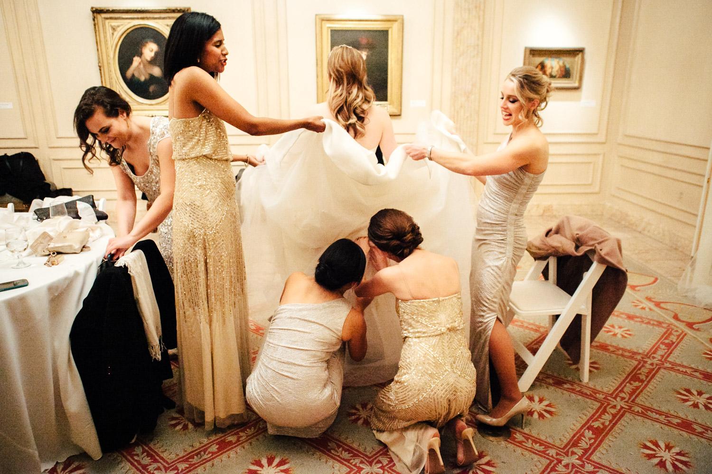 Destination Wedding Photographer, Washington DC,  - The Gathering Season x weareleoandkat 130.JPG