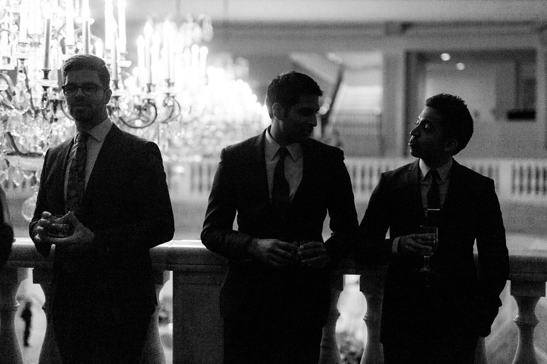Destination Wedding Photographer, Washington DC,  - The Gathering Season x weareleoandkat 134.JPG