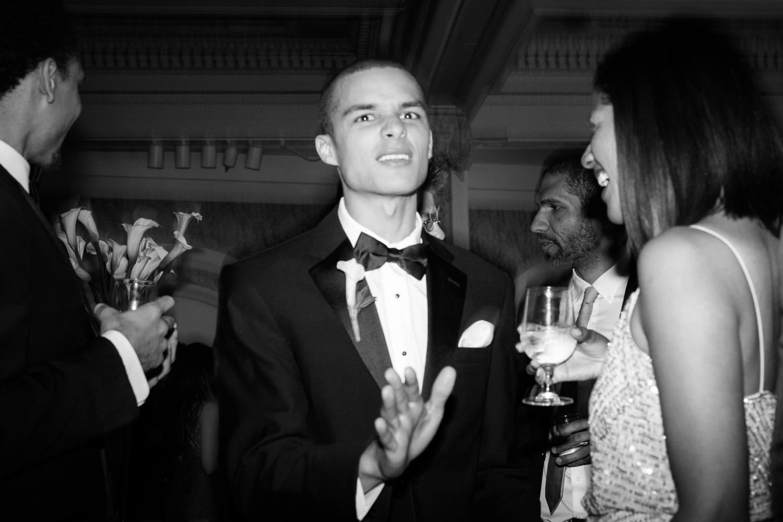 Destination Wedding Photographer, Washington DC,  - The Gathering Season x weareleoandkat 137.JPG