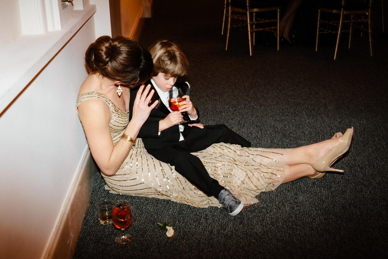 Destination Wedding Photographer, Washington DC,  - The Gathering Season x weareleoandkat 138.JPG