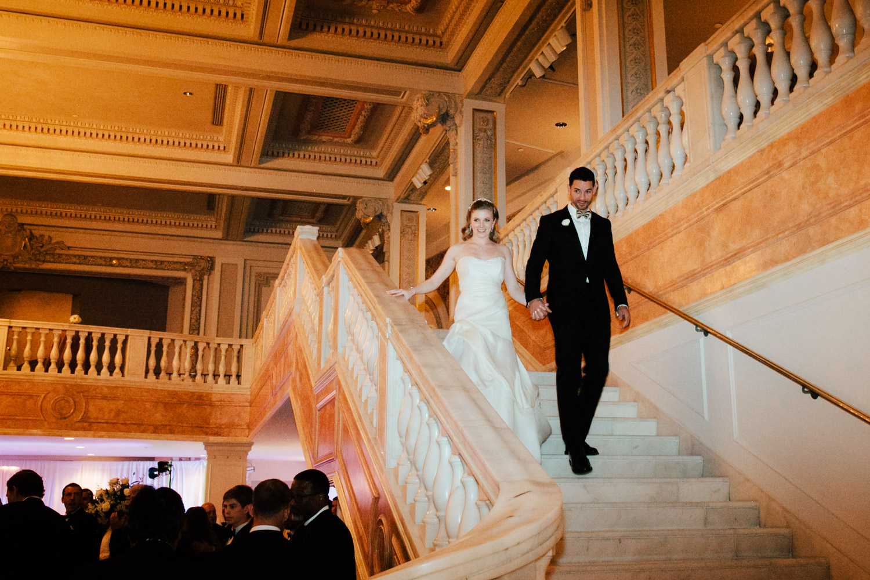 Destination Wedding Photographer, Washington DC,  - The Gathering Season x weareleoandkat 139.JPG
