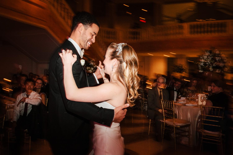 Destination Wedding Photographer, Washington DC,  - The Gathering Season x weareleoandkat 143.JPG