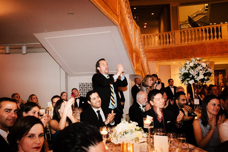 Destination Wedding Photographer, Washington DC,  - The Gathering Season x weareleoandkat 145.JPG