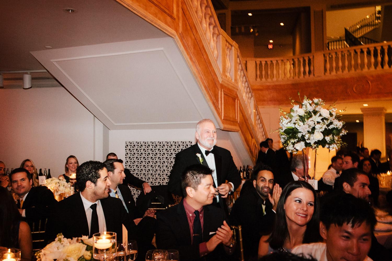Destination Wedding Photographer, Washington DC,  - The Gathering Season x weareleoandkat 146.JPG