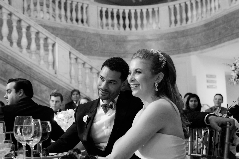 Destination Wedding Photographer, Washington DC,  - The Gathering Season x weareleoandkat 150.JPG