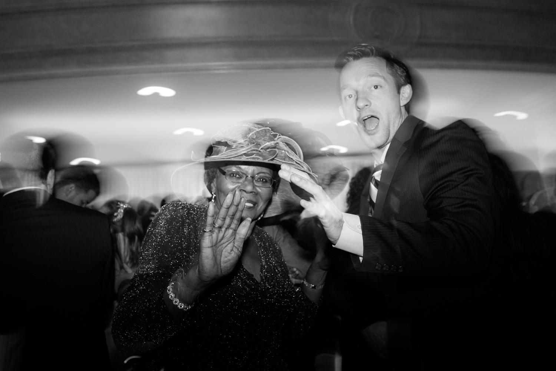 Destination Wedding Photographer, Washington DC,  - The Gathering Season x weareleoandkat 158.JPG