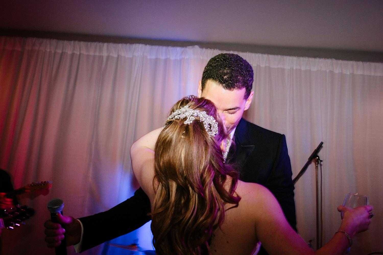 Destination Wedding Photographer, Washington DC,  - The Gathering Season x weareleoandkat 163.JPG