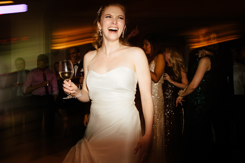 Destination Wedding Photographer, Washington DC,  - The Gathering Season x weareleoandkat 164.JPG