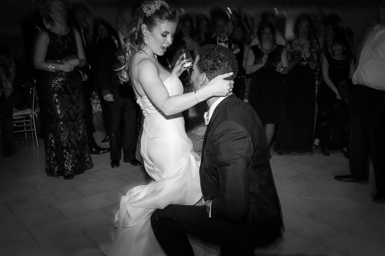 Destination Wedding Photographer, Washington DC,  - The Gathering Season x weareleoandkat 165.JPG