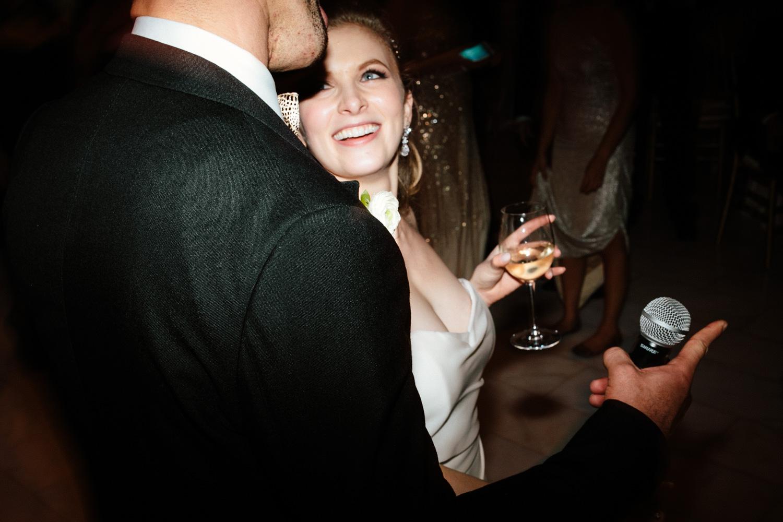 Destination Wedding Photographer, Washington DC,  - The Gathering Season x weareleoandkat 166.JPG