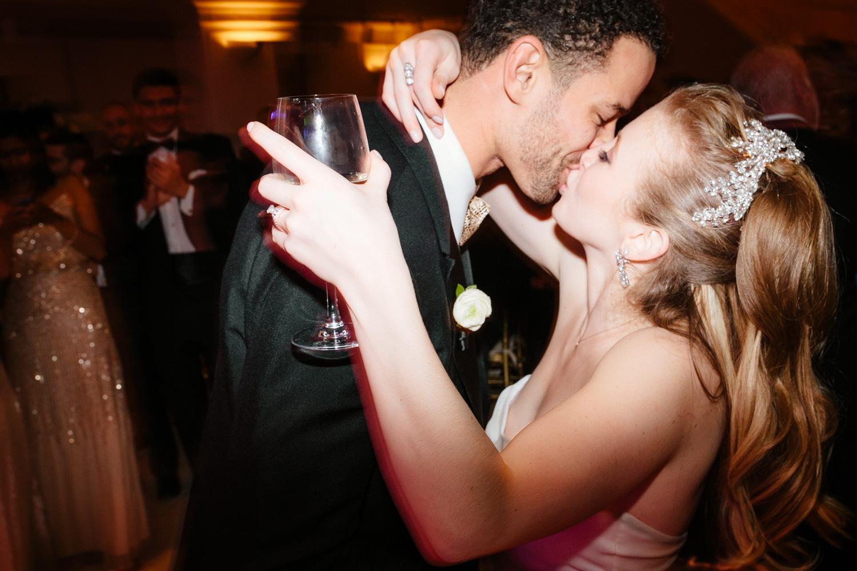 Destination Wedding Photographer, Washington DC,  - The Gathering Season x weareleoandkat 167.JPG