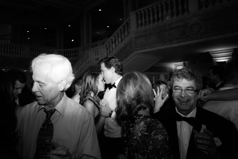 Destination Wedding Photographer, Washington DC,  - The Gathering Season x weareleoandkat 168.JPG