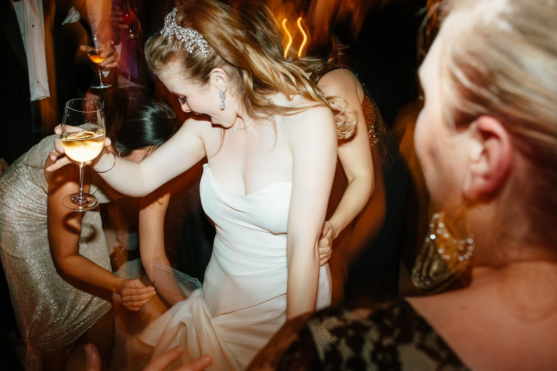 Destination Wedding Photographer, Washington DC,  - The Gathering Season x weareleoandkat 176.JPG