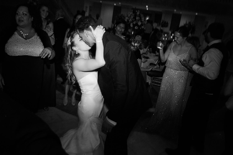 Destination Wedding Photographer, Washington DC,  - The Gathering Season x weareleoandkat 179.JPG