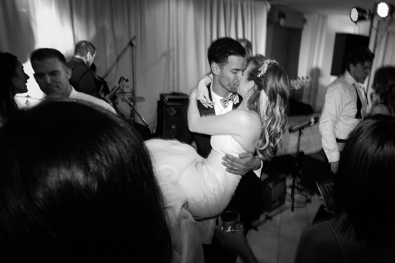 Destination Wedding Photographer, Washington DC,  - The Gathering Season x weareleoandkat 178.JPG