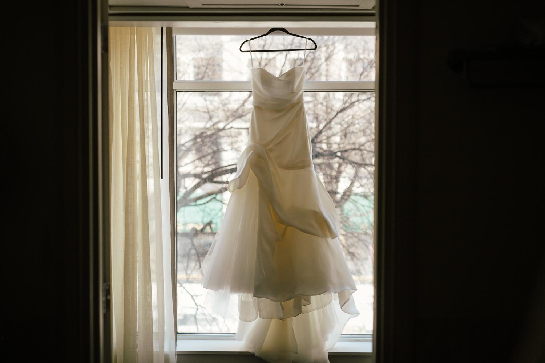 Destination Wedding Photographer, Washington DC,  - The Gathering Season x weareleoandkat 006.JPG