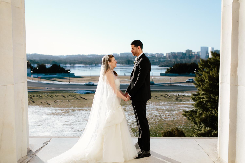Destination Wedding Photographer, Washington DC,  - The Gathering Season x weareleoandkat 066.JPG