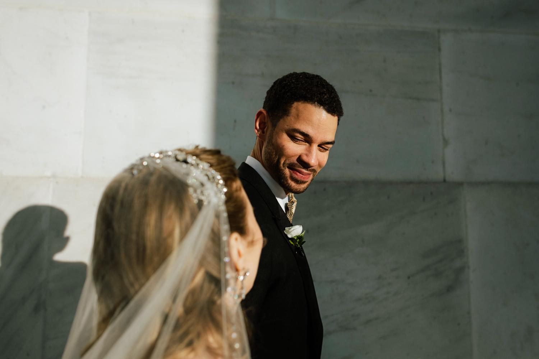 Destination Wedding Photographer, Washington DC,  - The Gathering Season x weareleoandkat 070.JPG