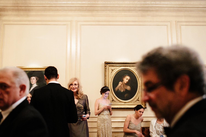 Destination Wedding Photographer, Washington DC,  - The Gathering Season x weareleoandkat 084.JPG