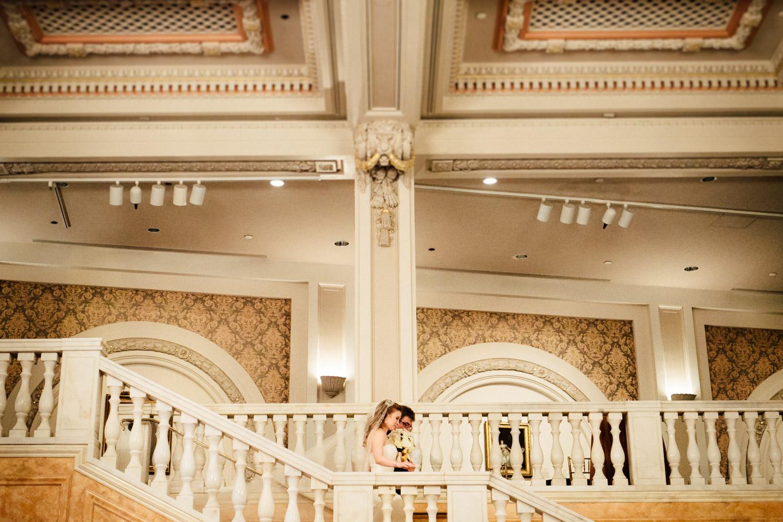 Destination Wedding Photographer, Washington DC,  - The Gathering Season x weareleoandkat 094.JPG
