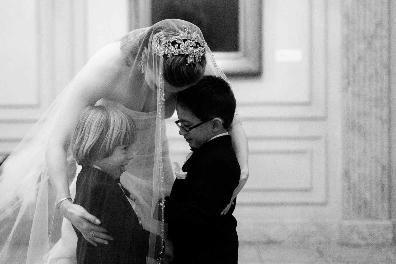 Destination Wedding Photographer, Washington DC,  - The Gathering Season x weareleoandkat 128.JPG