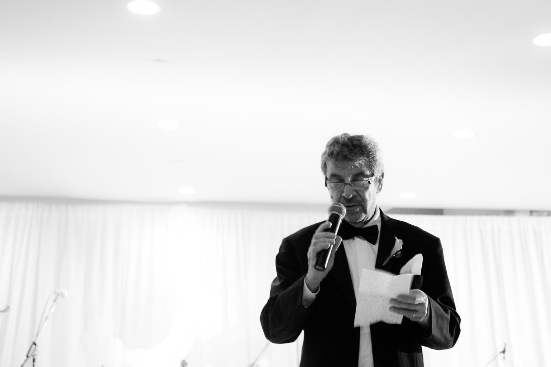 Destination Wedding Photographer, Washington DC,  - The Gathering Season x weareleoandkat 147.JPG