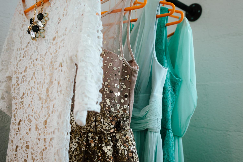 Los Angeles Wedding Photographer, The Elysian  - The Gathering Season x weareleoandkat 011.JPG