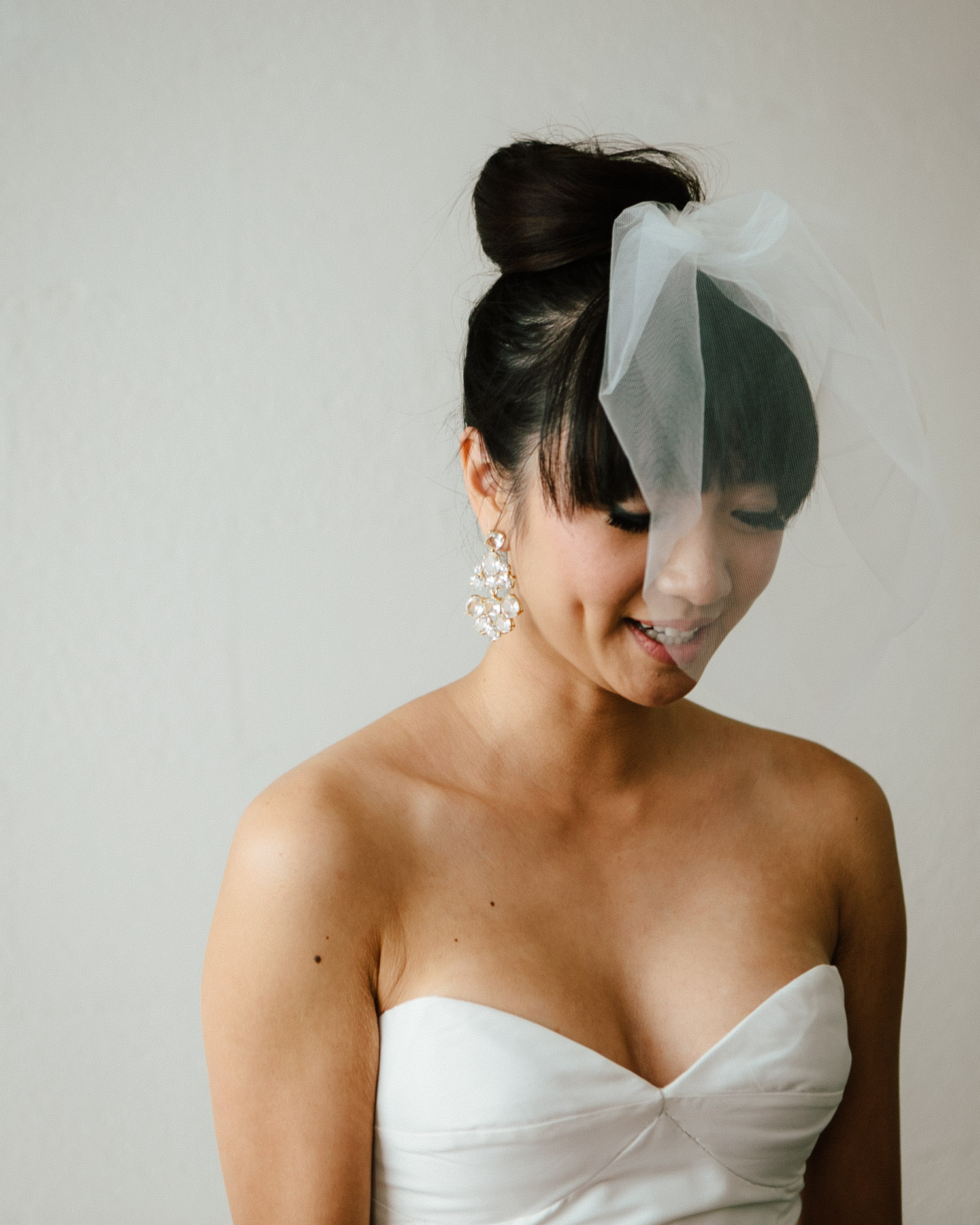 Los Angeles Wedding Photographer, The Elysian  - The Gathering Season x weareleoandkat 043.JPG