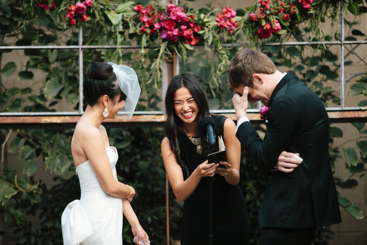 Los Angeles Wedding Photographer, The Elysian  - The Gathering Season x weareleoandkat 050.JPG