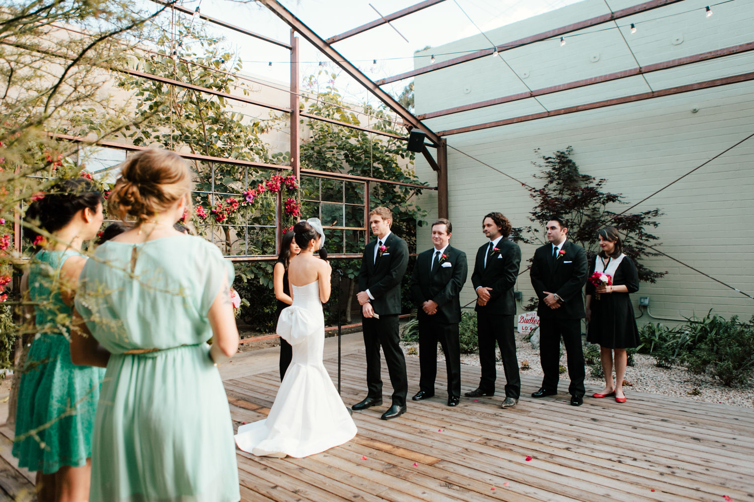 Los Angeles Wedding Photographer, The Elysian  - The Gathering Season x weareleoandkat 052.JPG