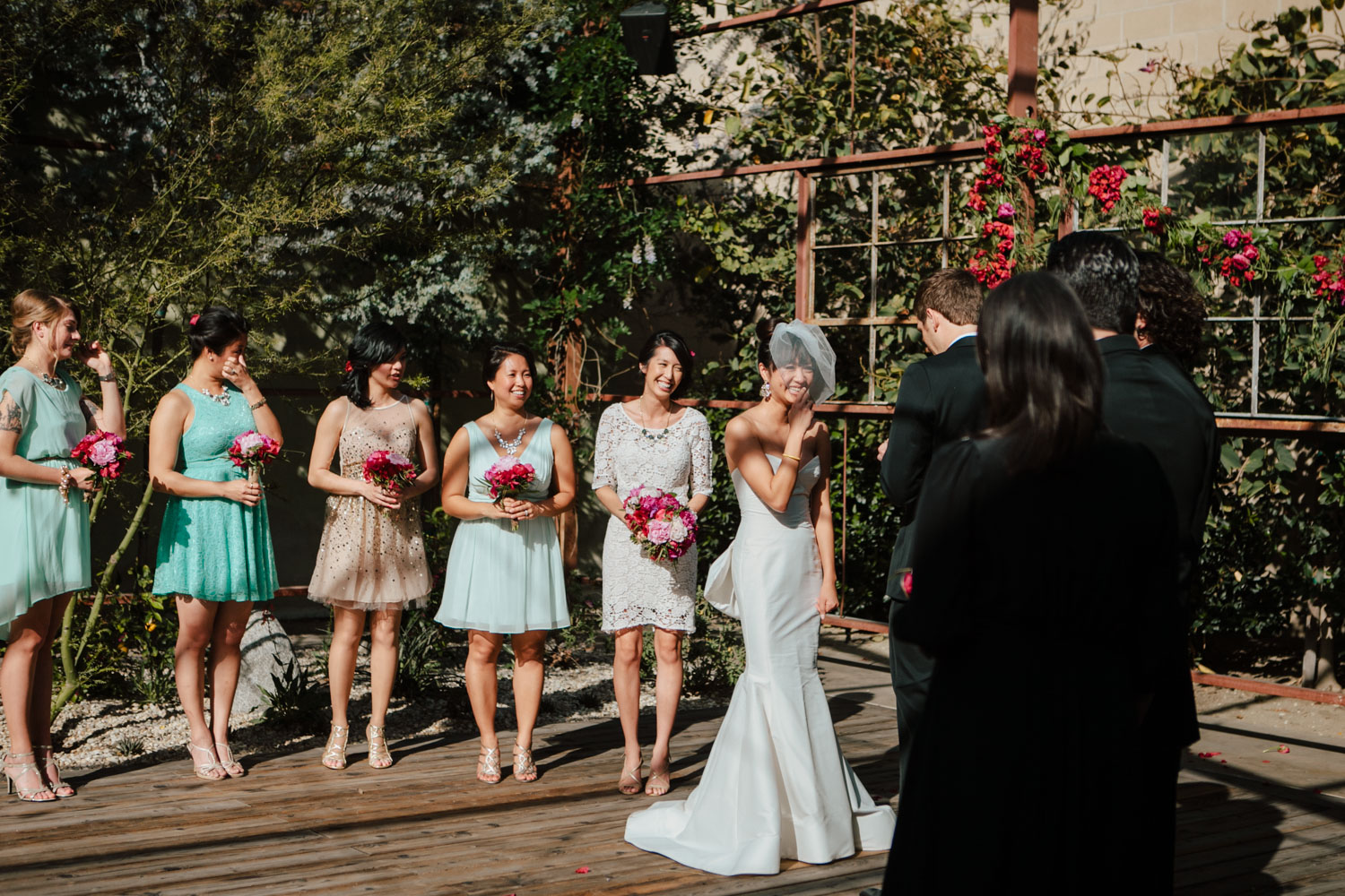 Los Angeles Wedding Photographer, The Elysian  - The Gathering Season x weareleoandkat 054.JPG