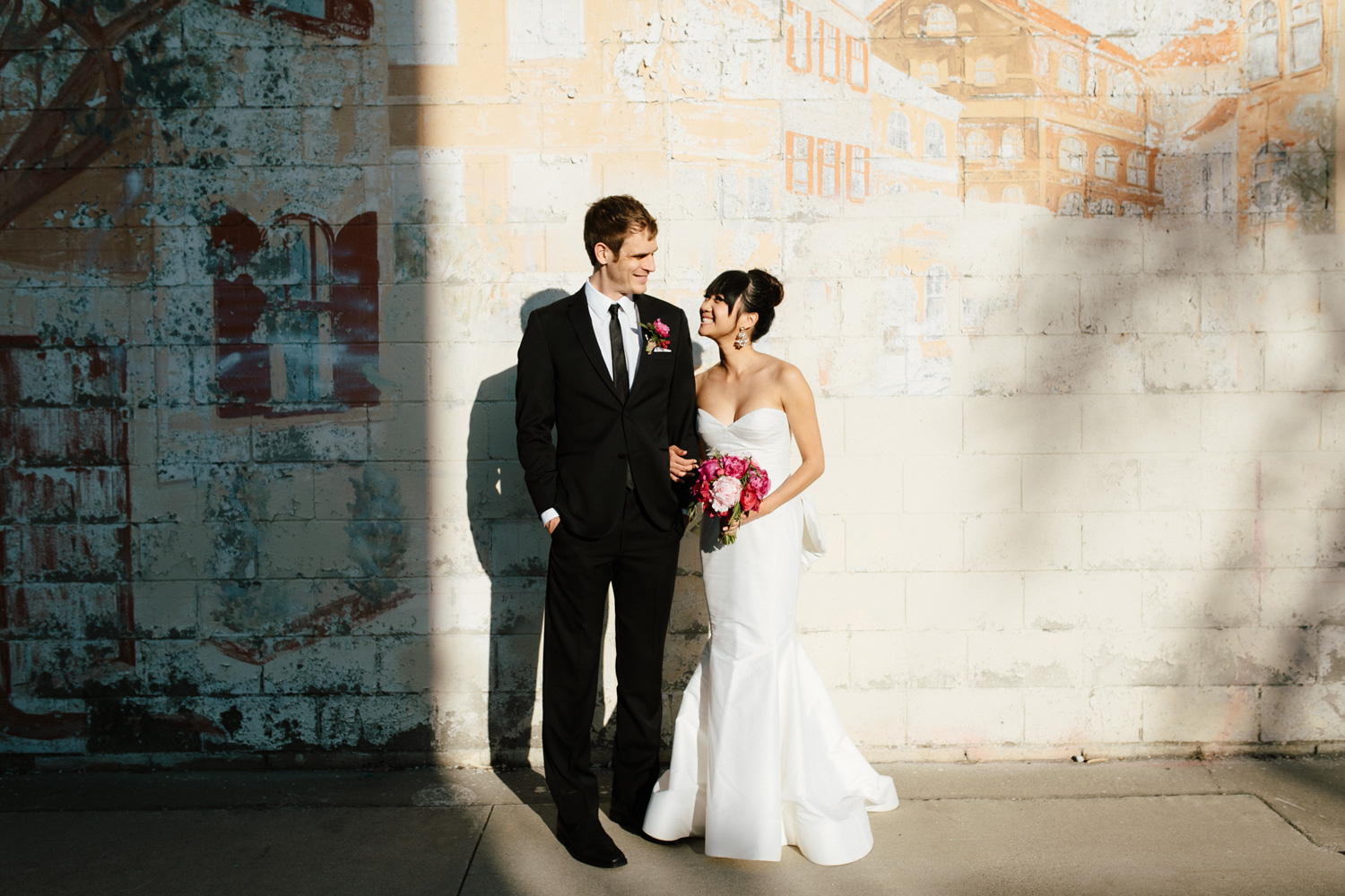 Los Angeles Wedding Photographer, The Elysian  - The Gathering Season x weareleoandkat 063.JPG