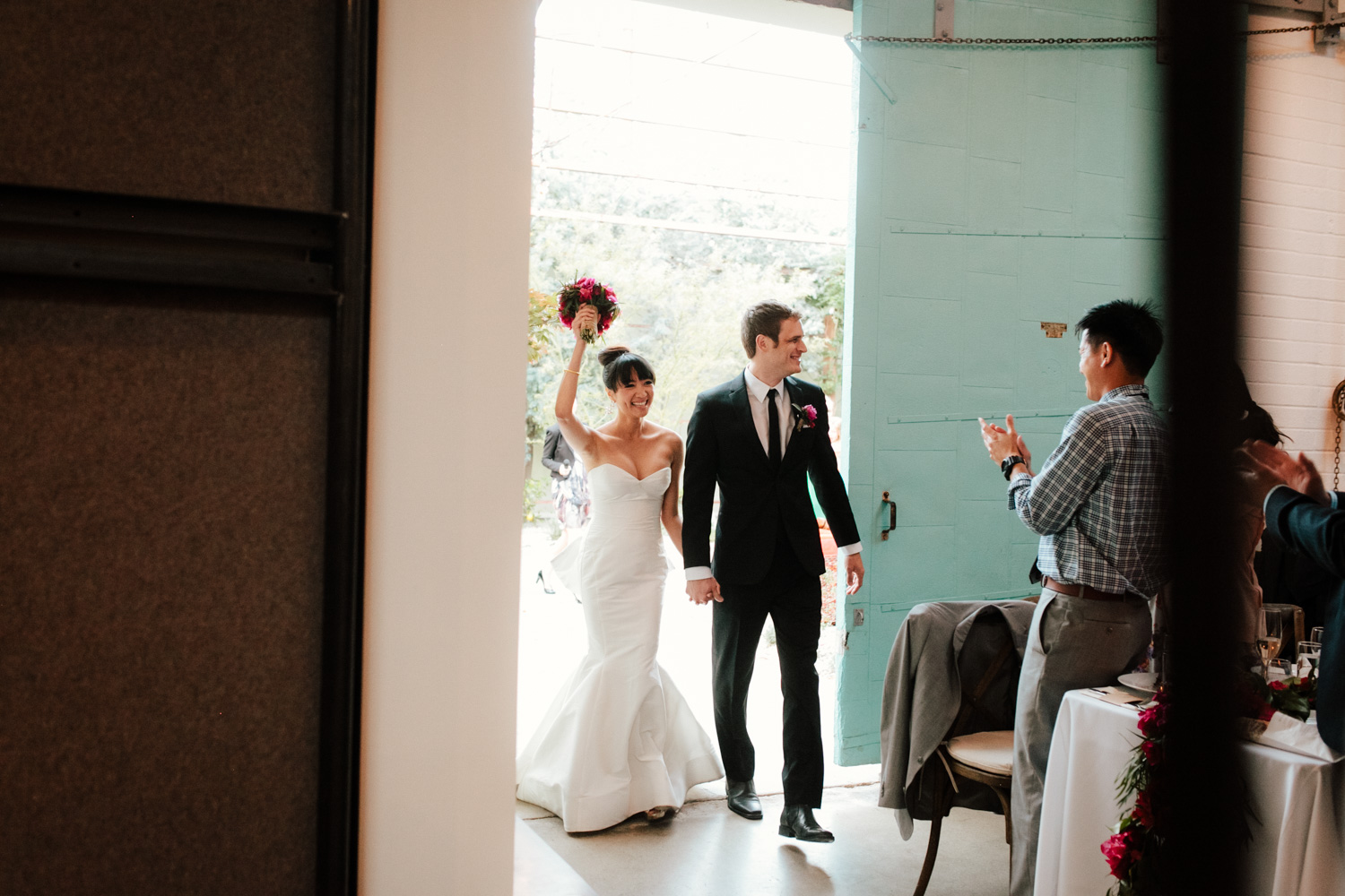 Los Angeles Wedding Photographer, The Elysian  - The Gathering Season x weareleoandkat 072.JPG