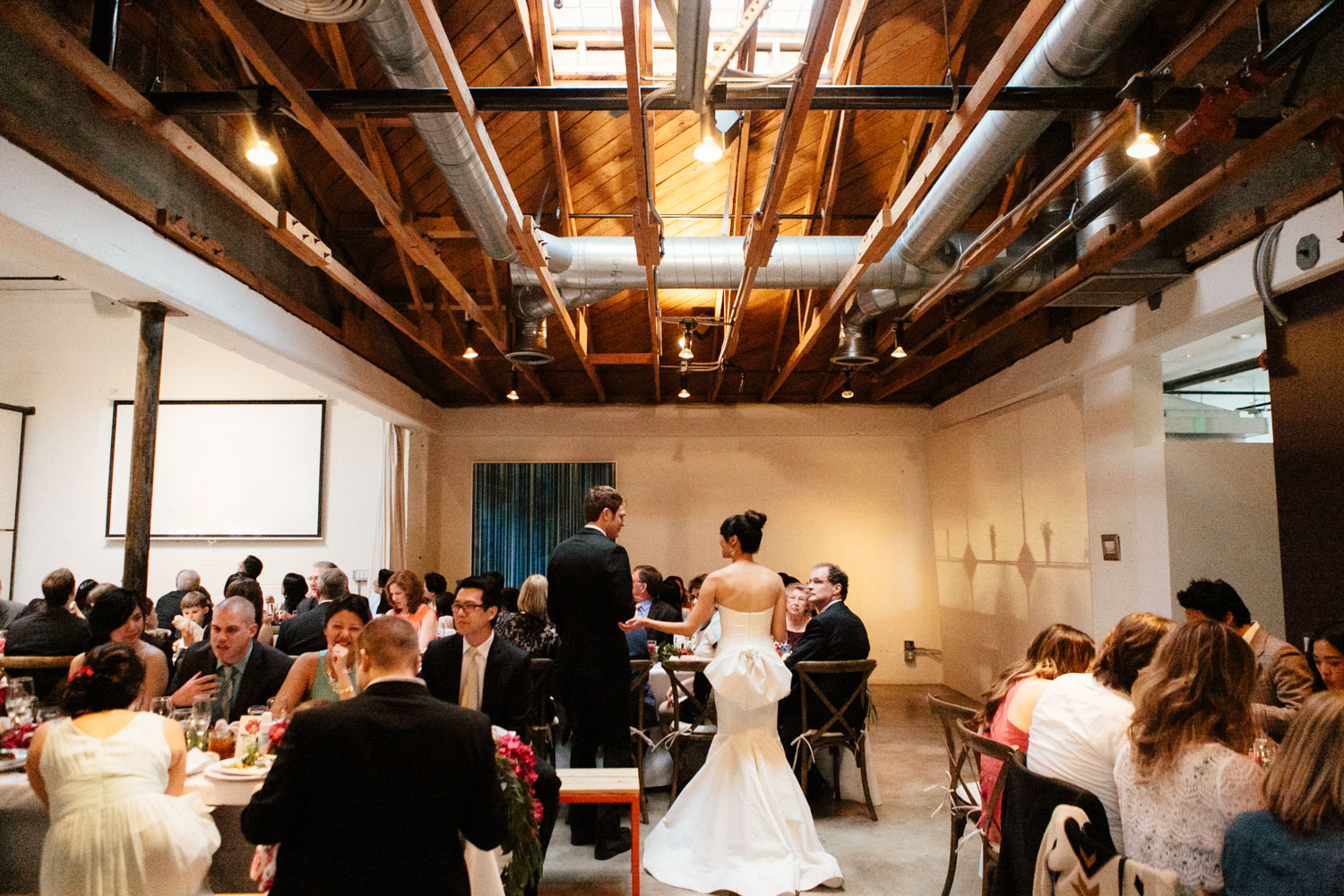 Los Angeles Wedding Photographer, The Elysian  - The Gathering Season x weareleoandkat 076.JPG