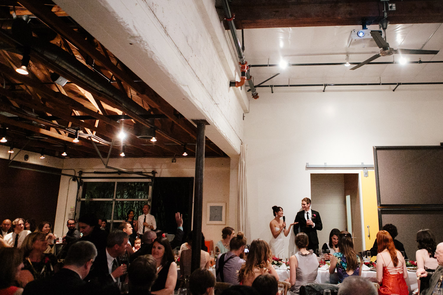 Los Angeles Wedding Photographer, The Elysian  - The Gathering Season x weareleoandkat 080.JPG