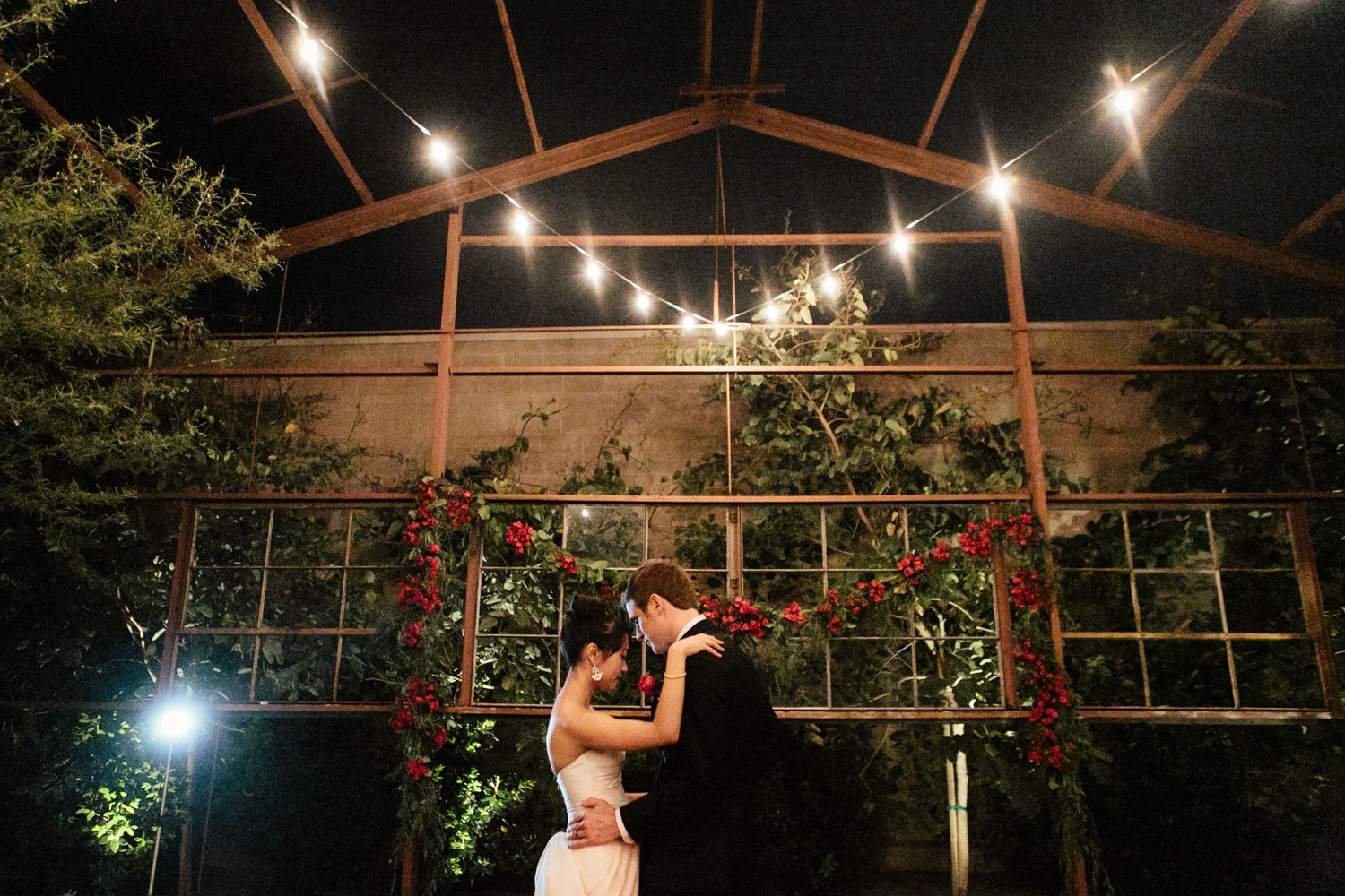 Los Angeles Wedding Photographer, The Elysian  - The Gathering Season x weareleoandkat 085.JPG